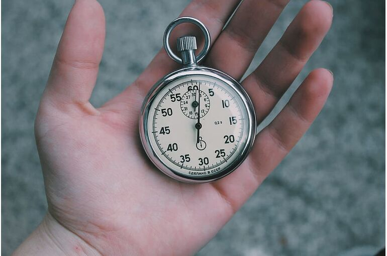 time-stopwatch-clock-hour